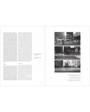 ART_01-Arquitectura, Ciudad, Fotografía