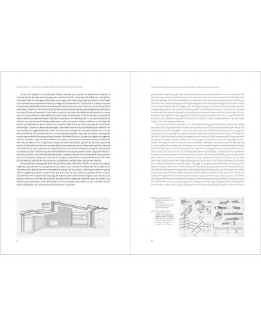 Pioneros de la Arquitectura Moderna (5)