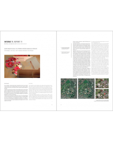 ART02- Josep Llinás. Copiar de lo que se ve