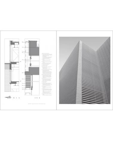 TC 147- PMMT Arquitectos