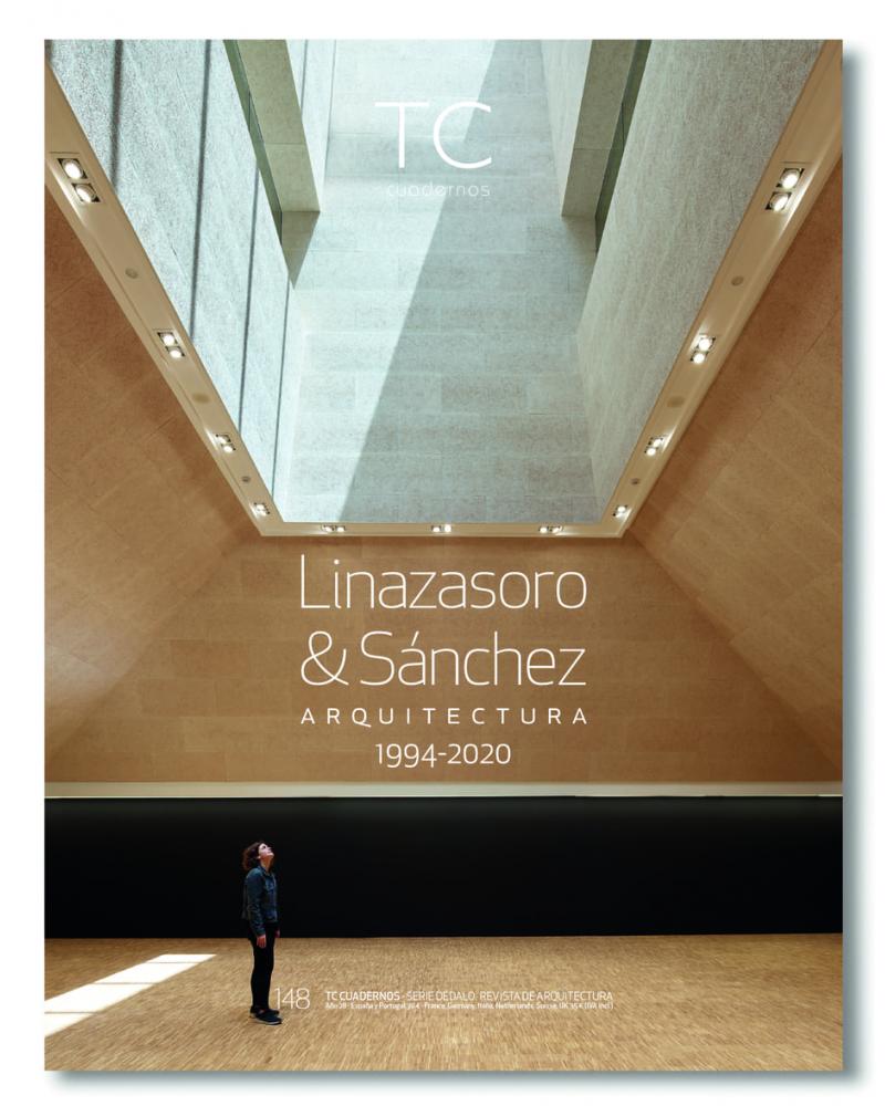 TC 148- Linazasoro & Sánchez