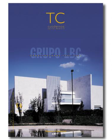 grupo lbc monografia