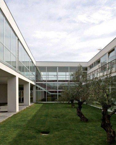 Instituto de Enseñanza Secundaria