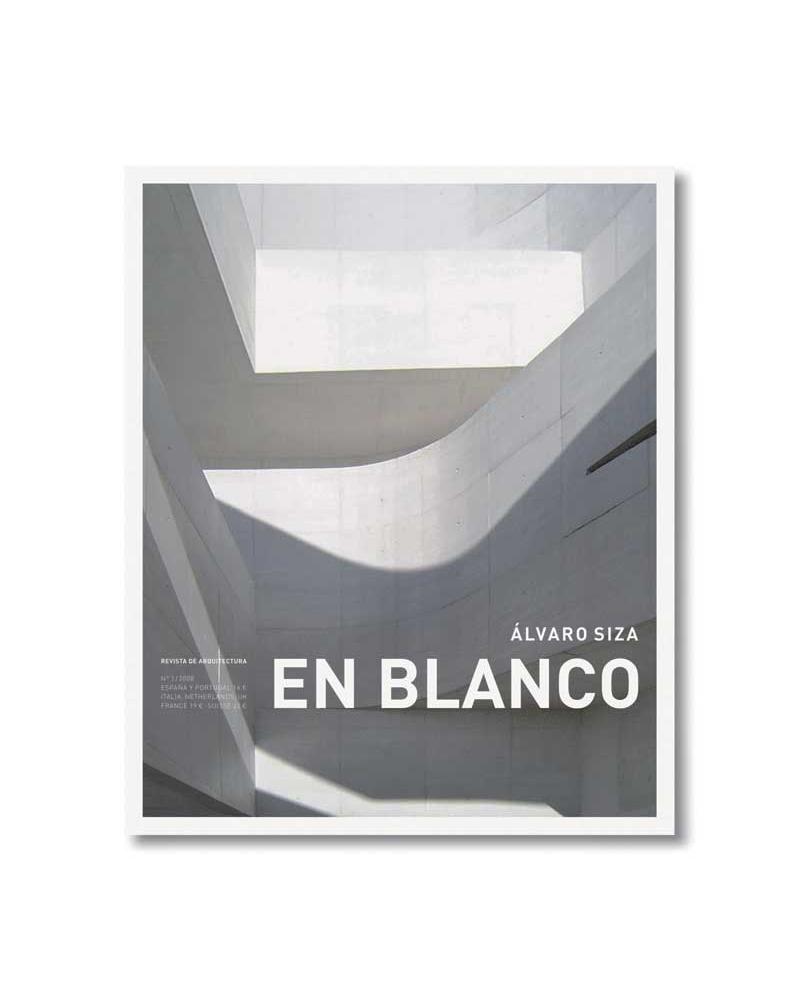 EB 1- Álvaro Siza