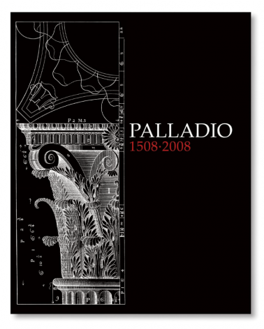 palladio arquitecto