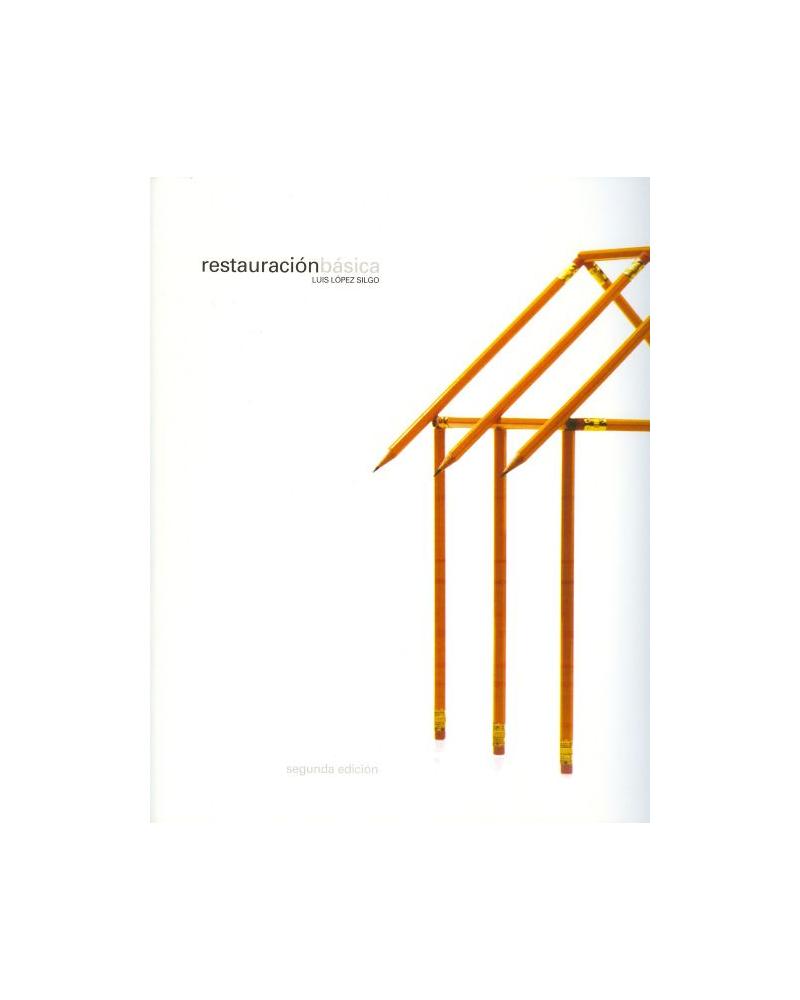 Restauración Básica (3º ed.)