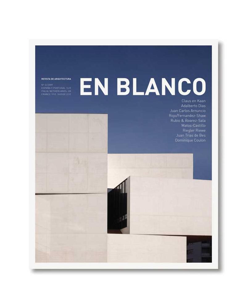 EB 3- Claus en Kaan, Matos-Castillo,  ...