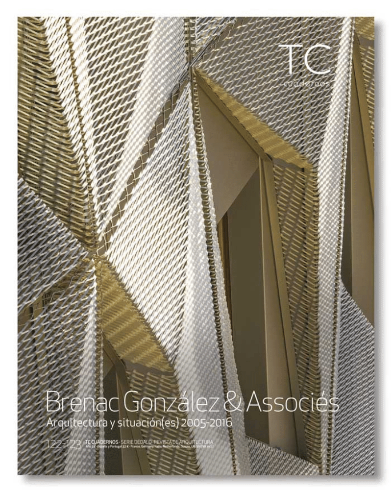 TC 122123- Brenac & Gonzalez