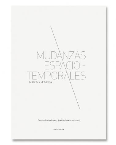 Mudanzas Espacio-Temporales.