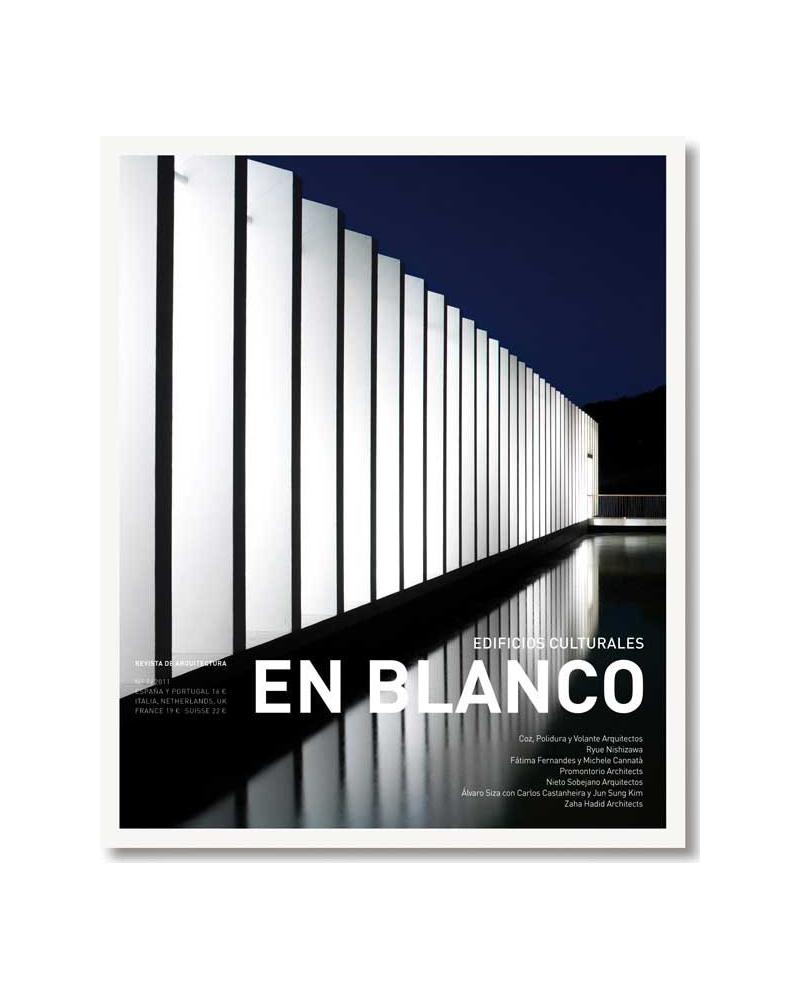 EB 7- Edificios Culturales