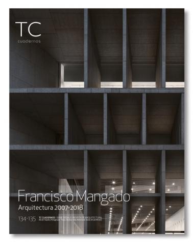 TC 134 135- Francisco Mangado