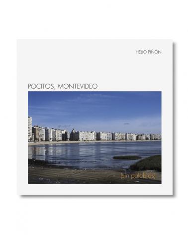 Pocitos, Montevideo