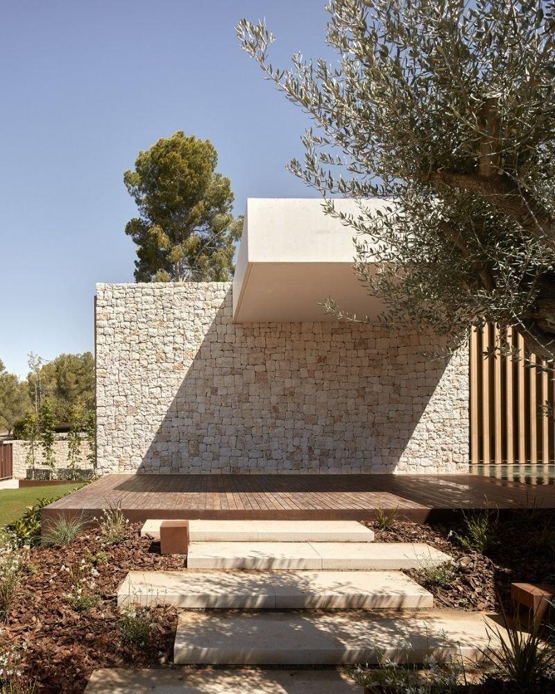 Casa en La Cañada Valencia Ramón Esteve