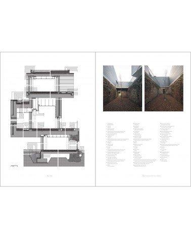 Noarq arquitectos Jose Carlos Oliveira