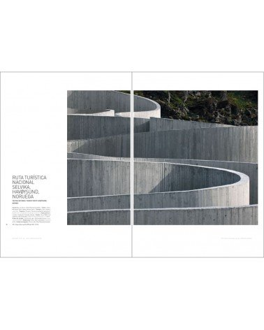 EB 30- Reiulf Ramstad Arkitekter