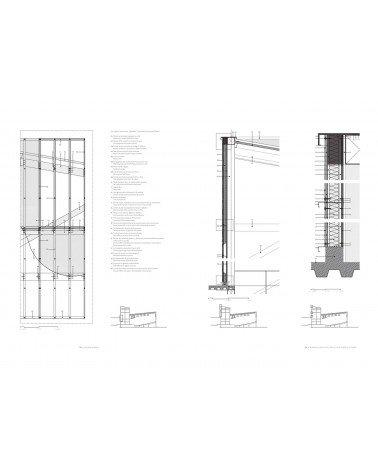 Duran Hermida arquitectura ecuador monografia