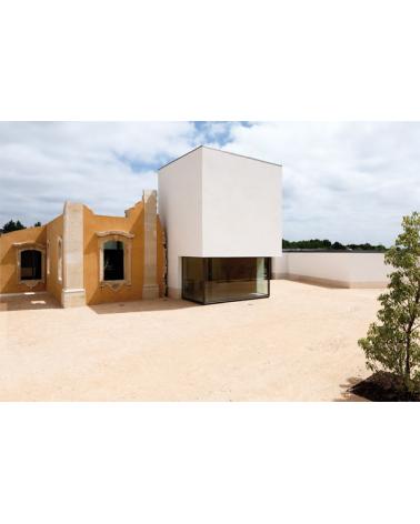 Casa en Quinta dos Floreados