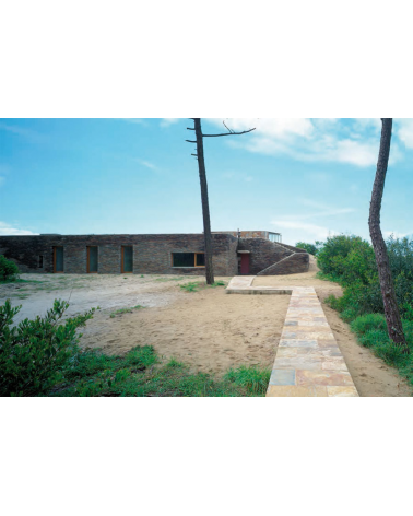 Casa de Ofir