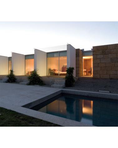 Casa en Montedor