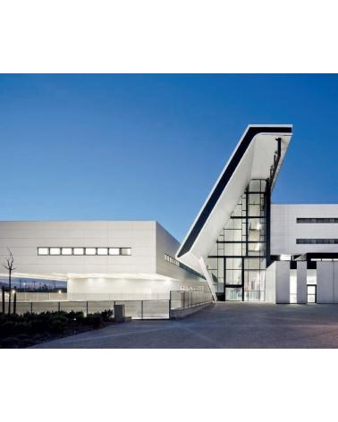 Hospital Universitario Sant Joan