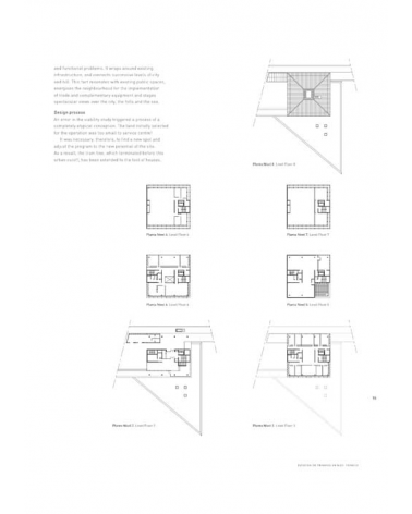 EB 17- Atelier Marc Barani
