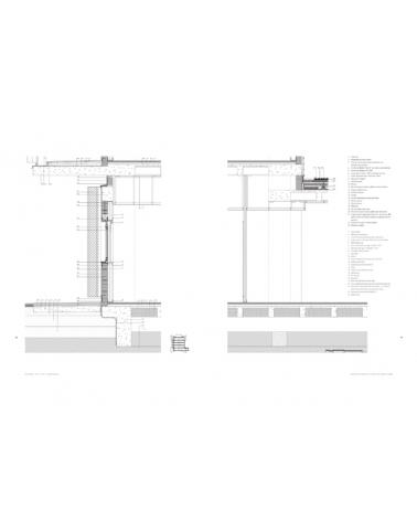 EB 18- ns Arquitectes