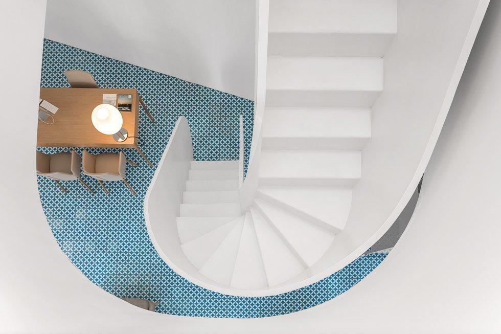 Sobre la arquitectura de correia ragazzi por manuel aires for Investigar sobre la arquitectura