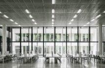 CUBE_KAAN Architecten