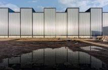 Contextos arquitectura Cortes Metalurgicos