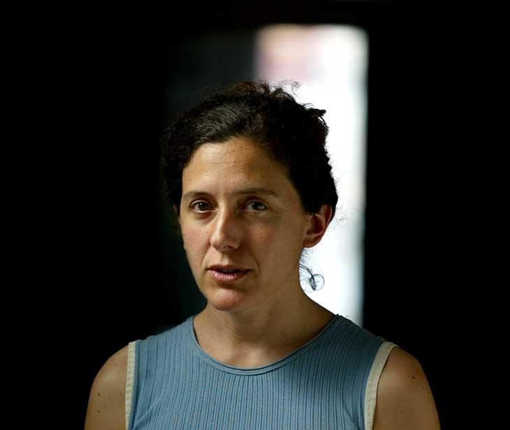 Eva-Prats women in architecture