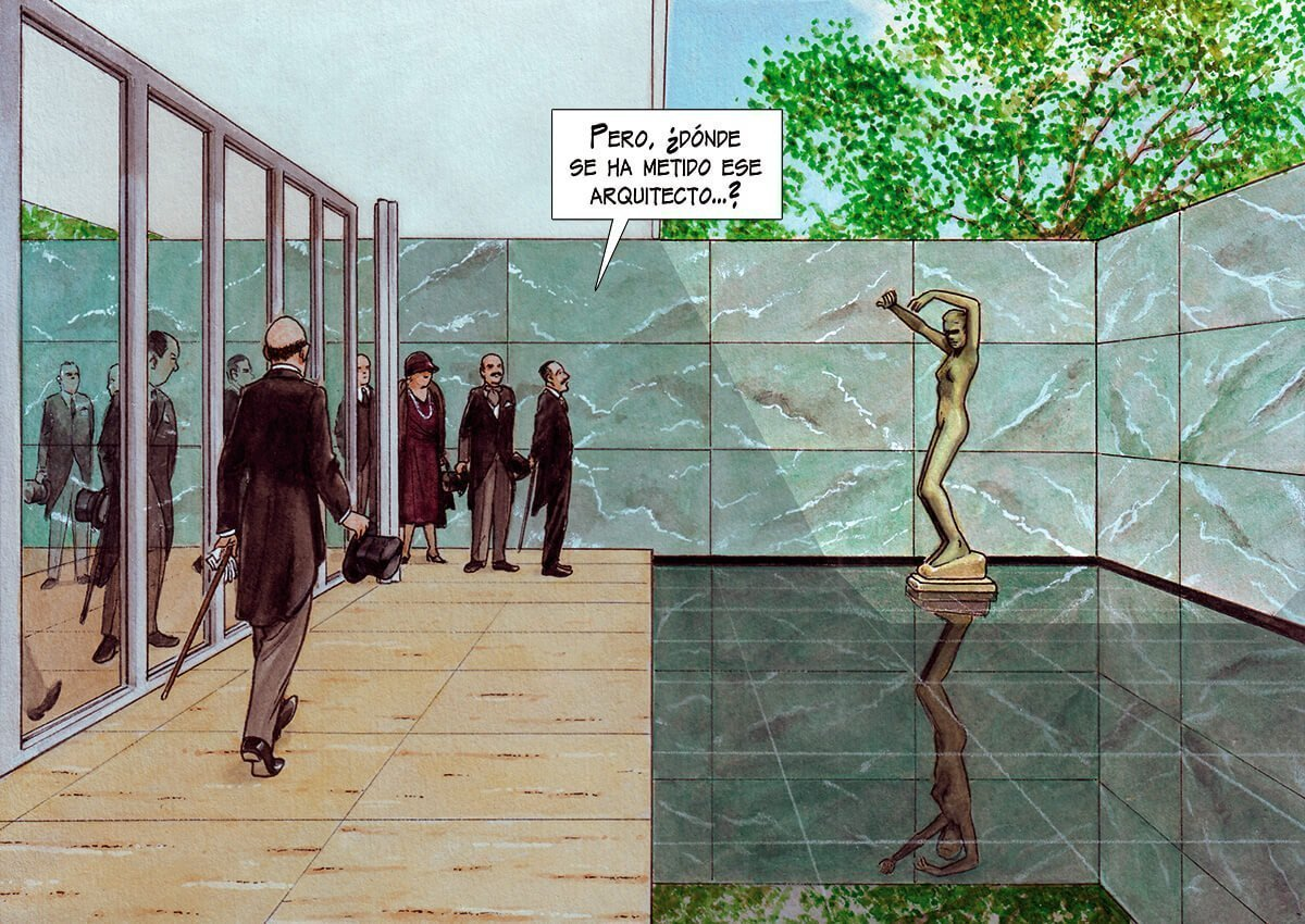 011-mies-van-der-rohe-comic