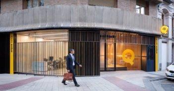 oficina arquia magen arquitectos zaragoza