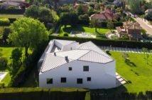 casa origami magen arquitectos 3