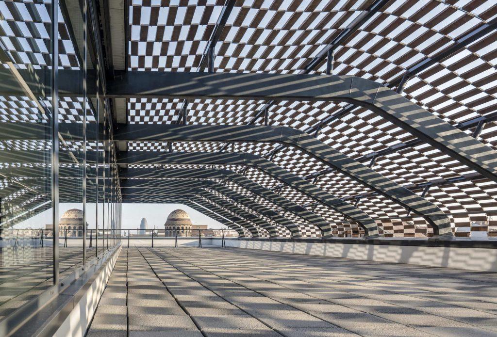 Picharchitects Premios Cerámica