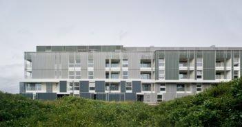 viviendas bon marché
