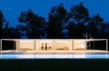 inHAUS casas modulares