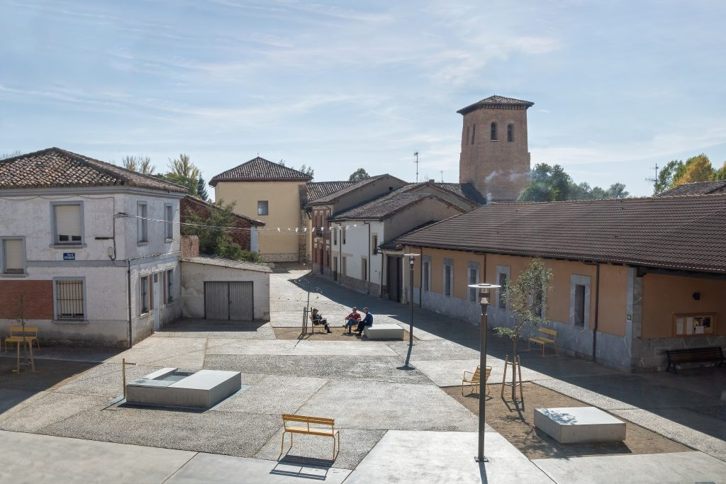 Premios FAD Ciudad y paisaje