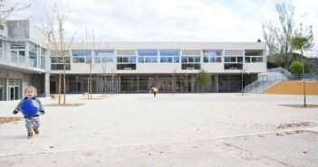 imagen exterior liceo