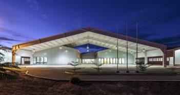 PMMT arquitectura obra