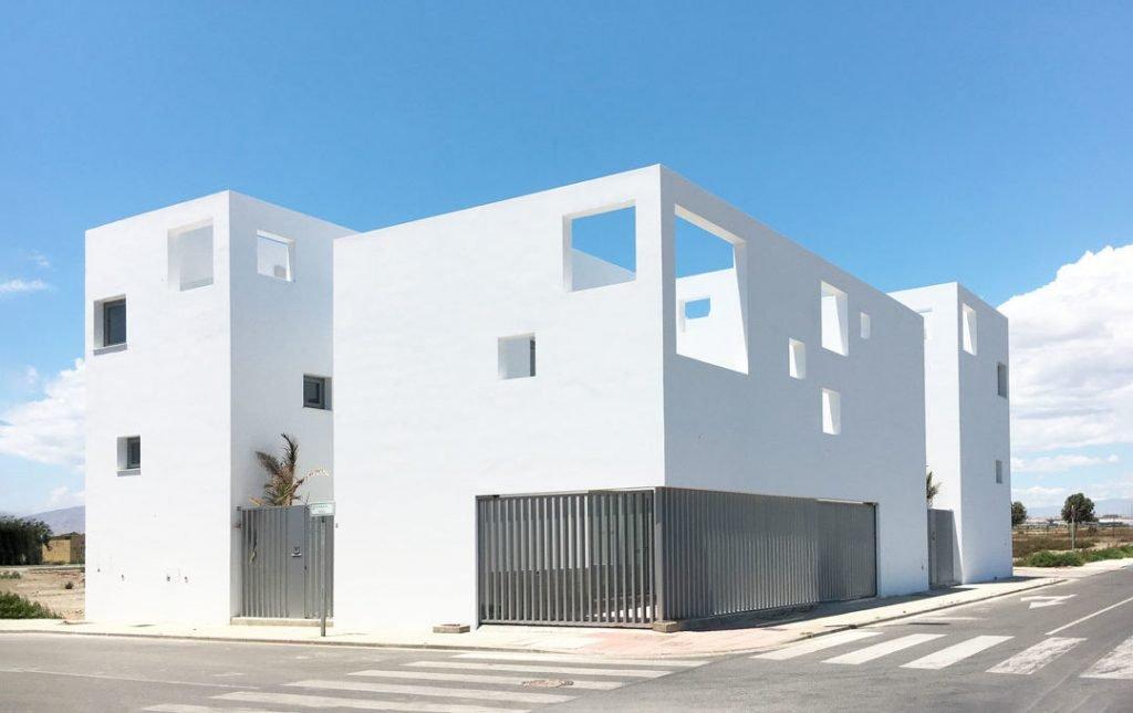 casas costacabana