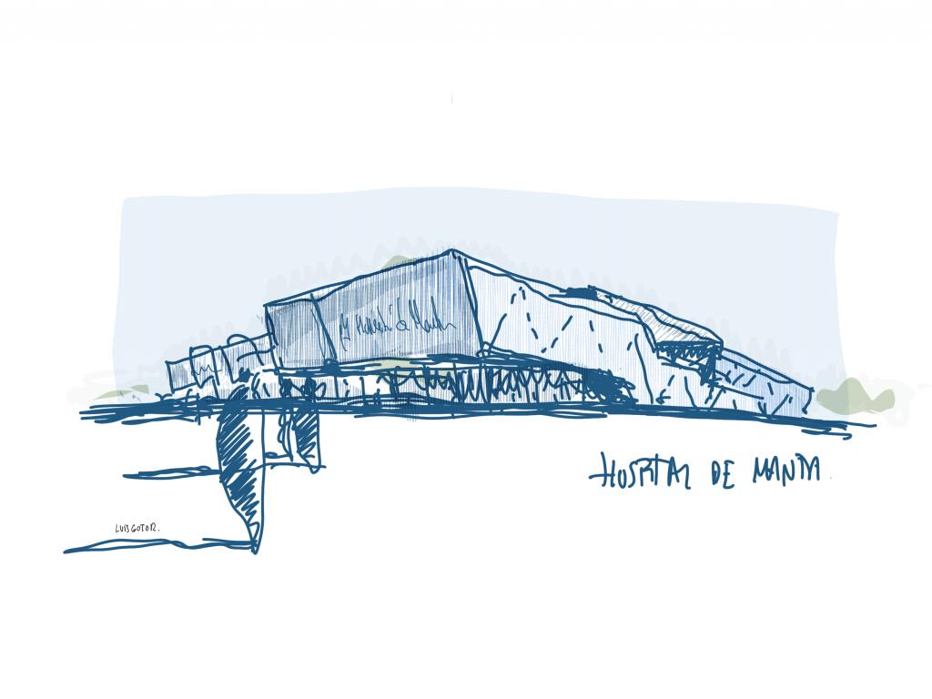 luis gotor hospital