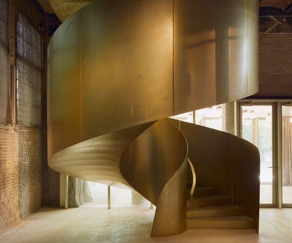 BAAS Arquitectura, Museo Oliva Artés