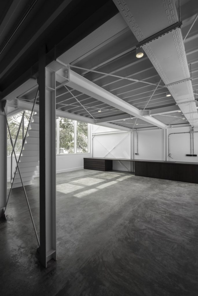 idearch studio