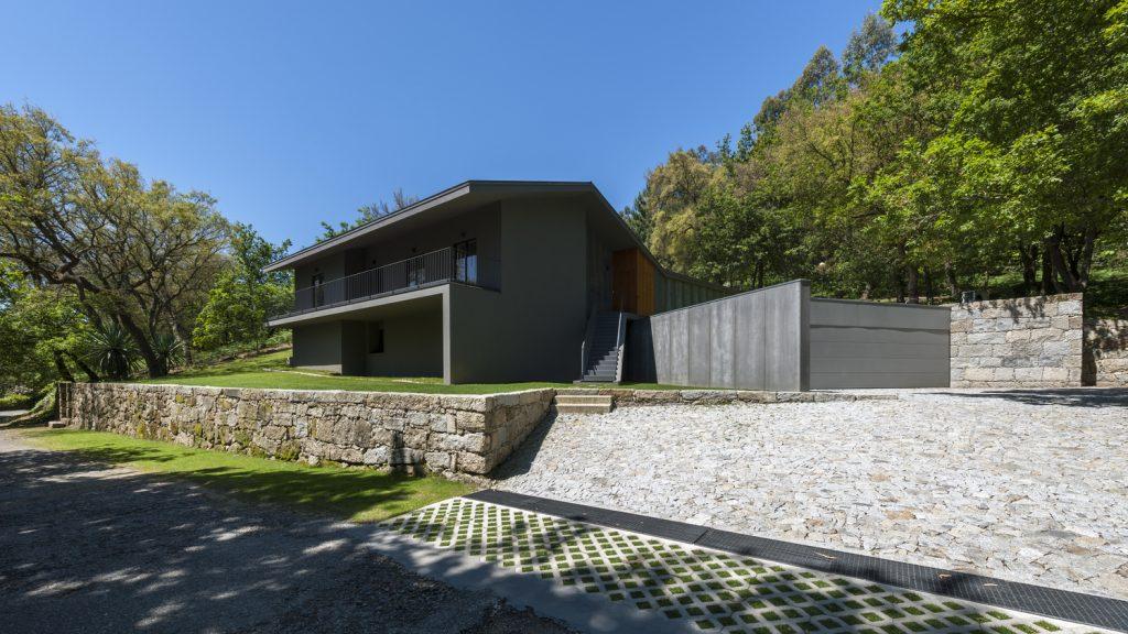 casa RPFV