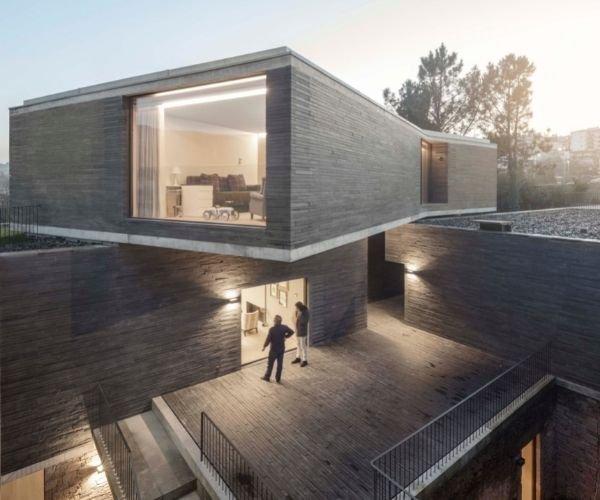 10 preguntas a NOARQ. Arquitectura, por Darío Álvarez