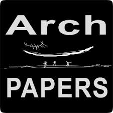 Archpapers